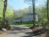 Home for sale: 106 Bar Gate Trl, Killingworth, CT 06419