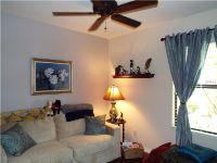 Home for sale: 4206 Overture Cir., Bradenton, FL 34209
