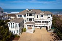 Home for sale: 451 Pipsi Point Rd., Corolla, NC 27927