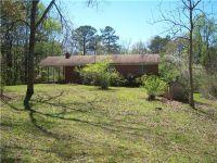 Home for sale: 4150 Knox Bridge Hwy., Canton, GA 30114