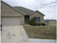 Home for sale: 107 Cardinal Ln., Alexandria, IN 46001