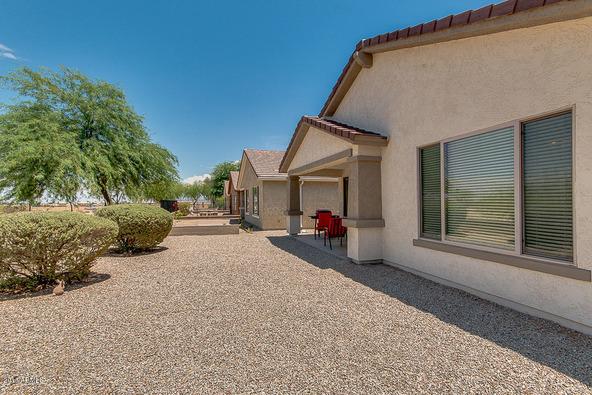 32236 N. Echo Canyon Rd., San Tan Valley, AZ 85143 Photo 36