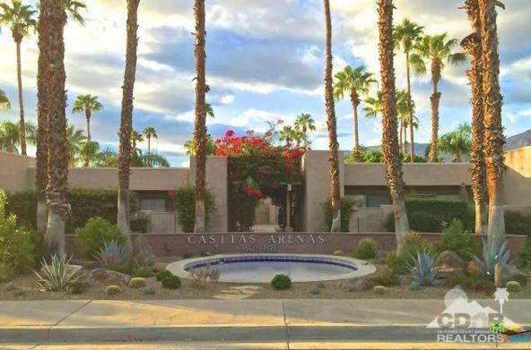 841 E. Arenas Rd., Palm Springs, CA 92262 Photo 22