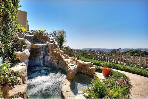 2556 Temple Hills Dr., Laguna Beach, CA 92651 Photo 36