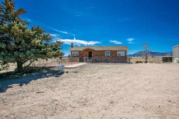 3040 W. Russland Rd., Chino Valley, AZ 86323 Photo 2