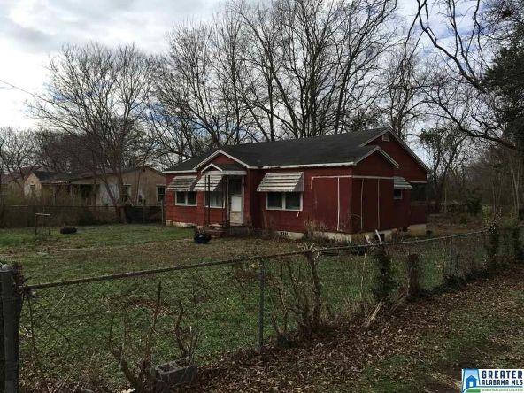3014 Walnut Ave., Anniston, AL 36201 Photo 6