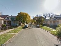 Home for sale: Lafayette, Chicago, IL 60628