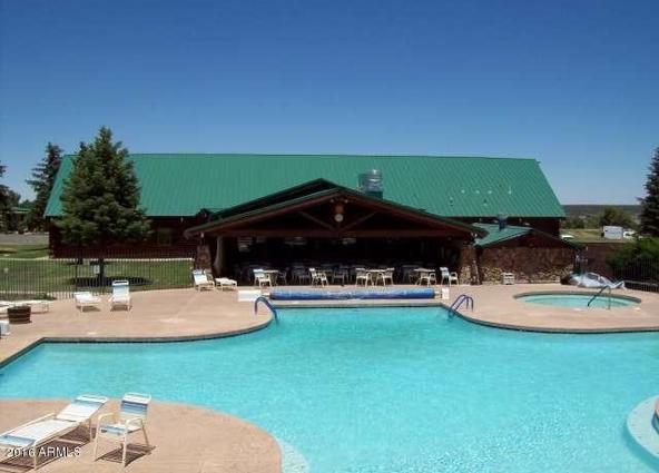 8210 E. Lake Shore Dr., Show Low, AZ 85901 Photo 33