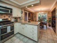 Home for sale: 7621 Pine Tree Pl., Goleta, CA 93117