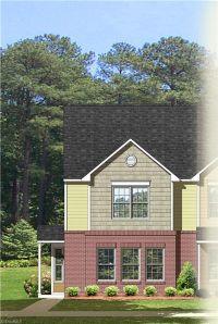 Home for sale: 3965 Village Park Ct., Winston-Salem, NC 27127