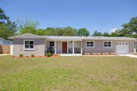 Home for sale: 18 S.E. Waynel Cir., Fort Walton Beach, FL 32548