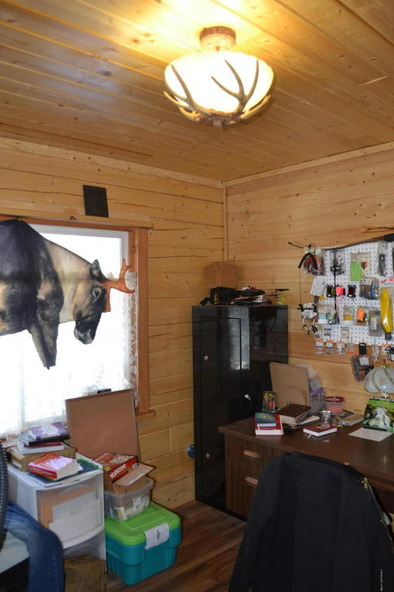 47125 Kuchta St., Nikiski, AK 99635 Photo 54