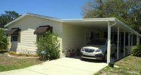 Home for sale: 7316 Gettysburg Dr., New Port Richey, FL 34653