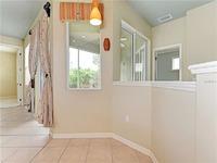 Home for sale: 11535 57th St. Cir. E., Parrish, FL 34219