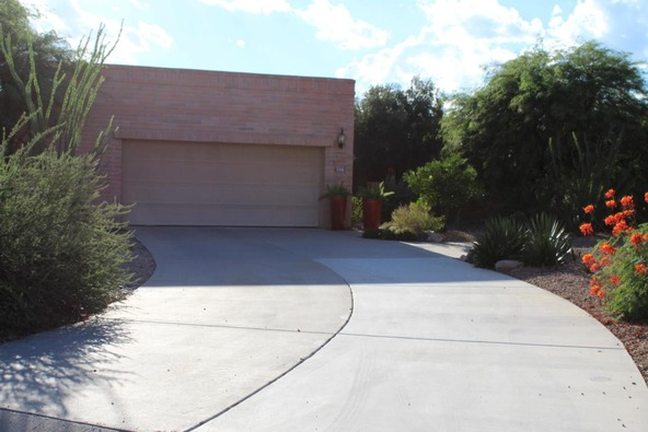 3396 S. Placita de la Fabula, Green Valley, AZ 85622 Photo 35
