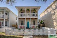 Home for sale: 303 E. 41st St., Savannah, GA 31401