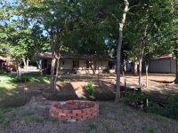 Home for sale: 351 Club Lake Rd., Gate 2, Teague, TX 75860