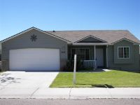 Home for sale: 2113 Grassy Creek Dr., Nampa, ID 83686
