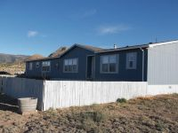 Home for sale: 15 Golden West Loop, Magdalena, NM 87825