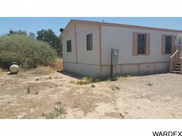 10186 S. Happy Valley Rd., Mohave Valley, AZ 86440 Photo 1