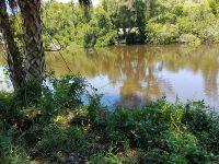 Home for sale: 11465 Flint Ln., Bokeelia, FL 33922
