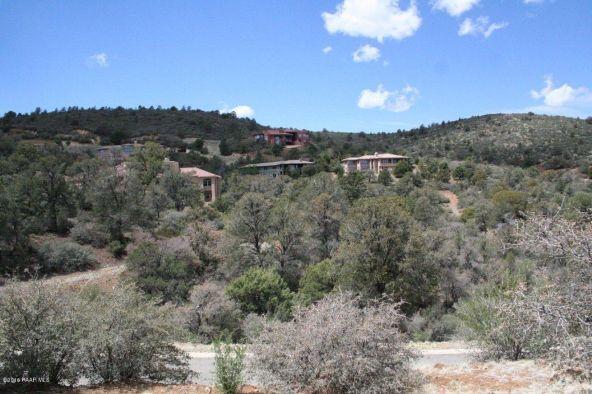 505 Sleepyhollow Cir., Prescott, AZ 86303 Photo 1