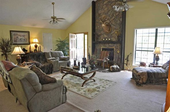 662 Allendale Rd., Fort Valley, GA 31030 Photo 18