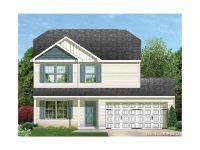 Home for sale: 2032 E. Park Dr., Lancaster, SC 29720