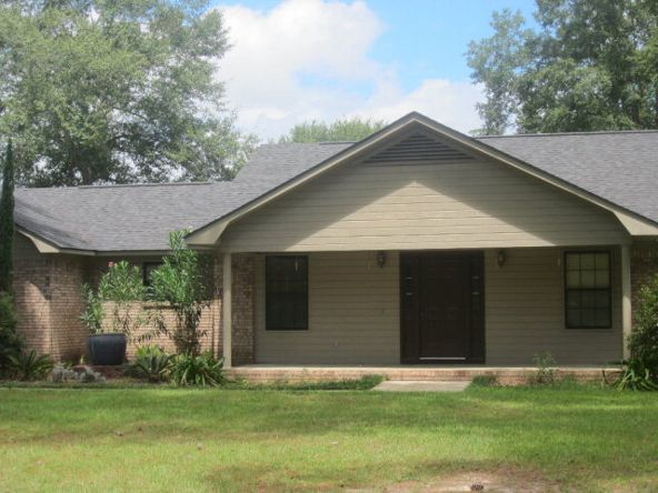 205 Newmont Dr., Eufaula, AL 36027 Photo 3