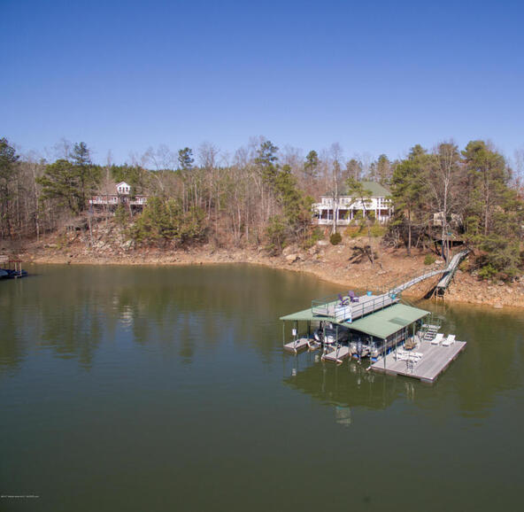 926 County Rd. 3960, Arley, AL 35541 Photo 9