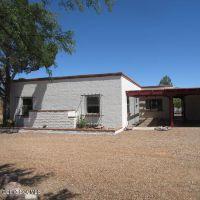 Home for sale: 5 Circulo Nomada, Tubac, AZ 85646