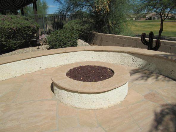 30083 N. Gecko Trail, San Tan Valley, AZ 85143 Photo 25