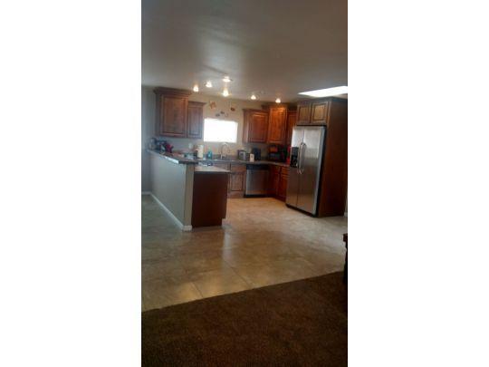 653 West Mohawk Dr., Safford, AZ 85546 Photo 27