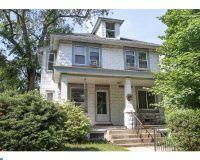 Home for sale: 130 Columbia Avenue, Phoenixville, PA 19460