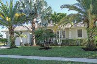Home for sale: 331 Waterleaf Ct., Marco Island, FL 34145