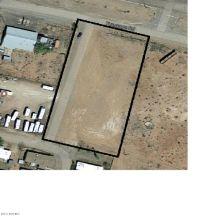 Home for sale: 2800 W. 3rd St., Winslow, AZ 86047