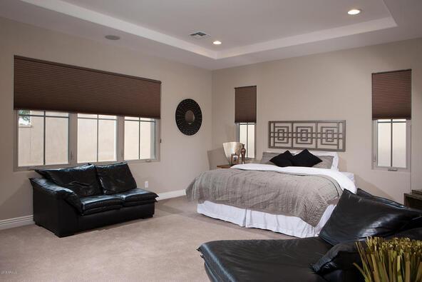 27768 N. 110th Pl., Scottsdale, AZ 85262 Photo 8