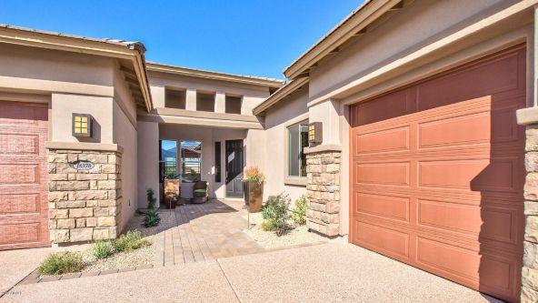 18378 N. 96th Way, Scottsdale, AZ 85255 Photo 3
