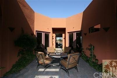 79820 Via Sin Cuidado, La Quinta, CA 92253 Photo 17