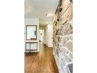 Home for sale: 4606 Sugar Mill Rd., Dallas, TX 75244