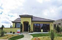 Home for sale: 9205 Del Webb Lane NW, Albuquerque, NM 87120