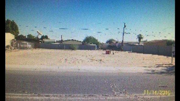 811 N. Cesar Chavez St., San Luis, AZ 85349 Photo 1