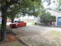 Home for sale: 123 S. Morgan St. S, Granbury, TX 76048
