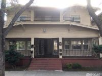 Home for sale: 727 N. Sutter St., Stockton, CA 95202