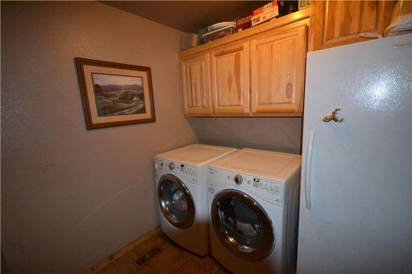 12610 Carter Powell Rd., West Fork, AR 72774 Photo 11