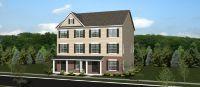 Home for sale: 359 Lenape Way, Claymont, DE 19703