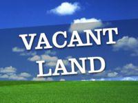 Home for sale: 425 Woodbine Ocean View Rd., Ocean View, NJ 08230