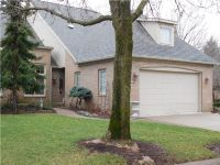 Home for sale: 1713 Pathway Dr. S., Greenwood, IN 46143