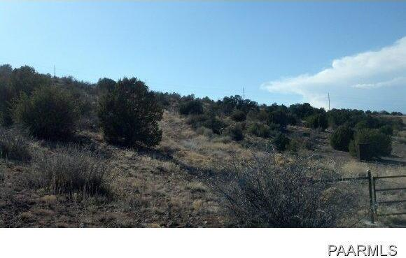3871 W. Honey Ln., Chino Valley, AZ 86323 Photo 20