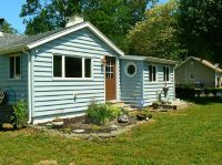 Home for sale: 1245 Clearview St., Forked River, NJ 08731